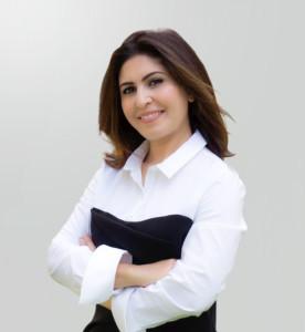 Rawaa Milner